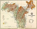 Nyitra county map.jpg