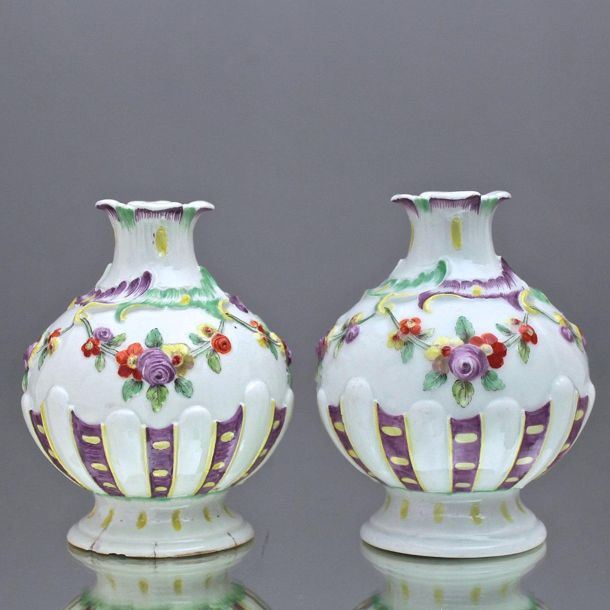 dating nymphenburg porcelain marks süddeutsche zeitung online partnersuche