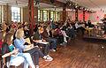 OER-Konferenz Berlin 2013-6166.jpg