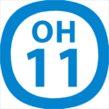 OH-11 station number.png