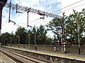 OHLE at Edmonton Green - DSC06940.JPG
