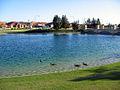 OIC butler town lake 2.jpg