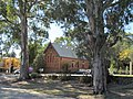 OIC glen osmond church 1855 2.jpg