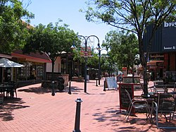 OIC mandurah smart st mall.jpg