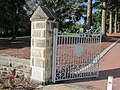 OIC mosman park memorial trees gate.jpg