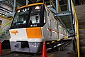 OM80 Imazatosuji8101.jpg