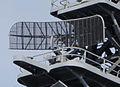 OPS-18 radar on board ASE-6102.jpg