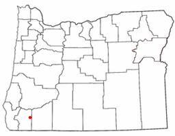 ORMap-doton-Grants Pass.png