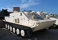 OT-62-Topas-latrun-2