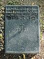 OTTO FRANKE GEFREITER LDW. JNF. RGT. 133. 12. K. +25.JULI.1915.JPG