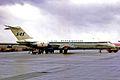 OY-KGB DC-9-41 SAS Scandinavial A-l MUC 08FEB70 (5594649405).jpg