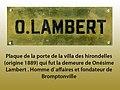 O Lambert - panoramio.jpg
