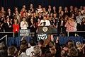 Obama (4424157572).jpg