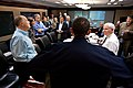 Obama and national security members during meeting about Osama bin Laden.jpg
