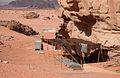 Obeid's bedouin life camp, Wadi Rum - 8358933660.jpg
