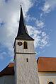 Oberickelsheim, Rodheim, Katholische Pfarrkirche St. Kilian, 008.jpg