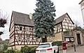 Oberleichtersbach Pfarrhaus.jpg