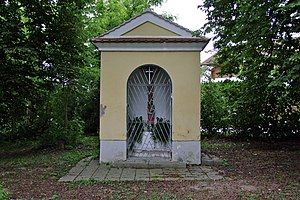 Oberolberndorf_Kapelle.jpg