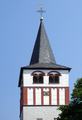Oberpleis Kirche (03).png