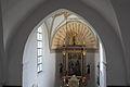 Oberschweinbach St. Cajetan 591.jpg