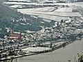 Oberwesel - panoramio.jpg