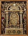 Objectes de la Sala Horta i Marjal (27121175941).jpg