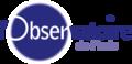Observatoire de Paris logo.png