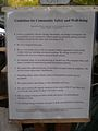 Occupy Portland November 9 community guidelines.jpg