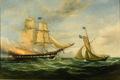 Ocean Monarch 1848 byWalters.png