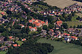 Ochtrup, Langenhorst -- 2014 -- 9463.jpg