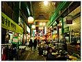 October Asia Andong Corea - Master Asia Photography 2012 - panoramio (15).jpg