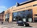 Odense Banegård Center - panoramio.jpg