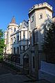 Odesa Gogolia Shaha palace DSC 4471 51-101-0190.JPG