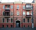 Odessa V'yacheslava Chornovola 3.jpg