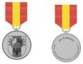 Odznaka Honorowa za Zasługi dla Województwa Łódzkiego.png