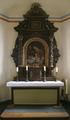 Oedekoven Kapelle (06).png