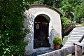 Oetz-Habichen - Lourdeskapelle.jpg