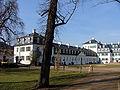Offenbach Rumpenheimer Schloss c.jpg