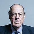 Official portrait of Sir Nicholas Soames crop 3.jpg