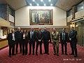 Official visit of Amir Aboulafia the UK, October 2019. II.jpg