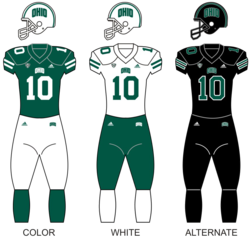 Ohio bobcats football unif.png