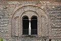 Ohrid, Sveti Sofija (11. Jhdt.) Охрид, Света Софија (47823377942).jpg