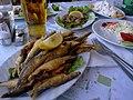 Ohrid (5903618081).jpg