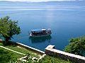 Ohrid Lake 30.JPG