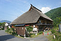Oide Hakuba01n4592.jpg
