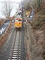 Oil train leaving Bellingham - Flickr - brewbooks.jpg