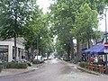 Oisterwijk-dorpsstraatong-08080061.jpg