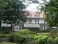 Oisterwijk-klompven-08080014.jpg