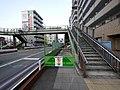 Oiwakecho, Hachioji, Tokyo 192-0056, Japan - panoramio (8).jpg