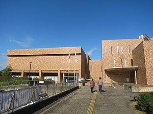 Okazaki-City-Art-Museum-2.jpg